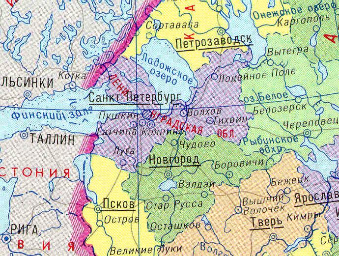 Списки жуков Ленинградской области (Санкт-Петербургской губернии) c9b88d7dca0