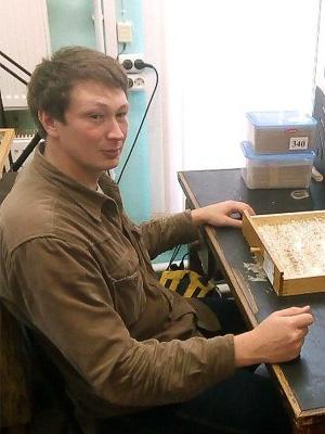 чабан семен викторович оренбург